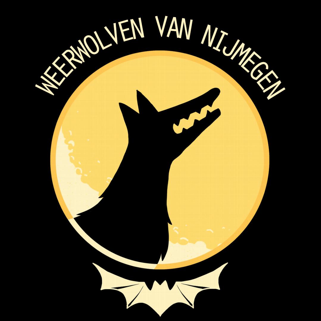 Weerwolven van Nijmegen
